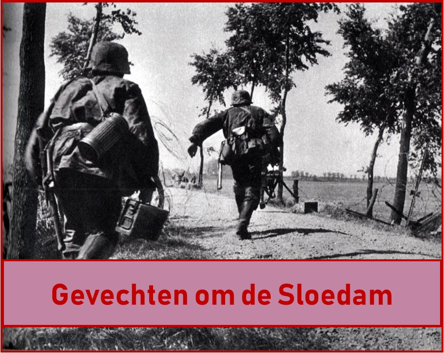 Button Sloedam2 1940